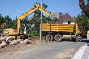 gradjevinski-strojevi